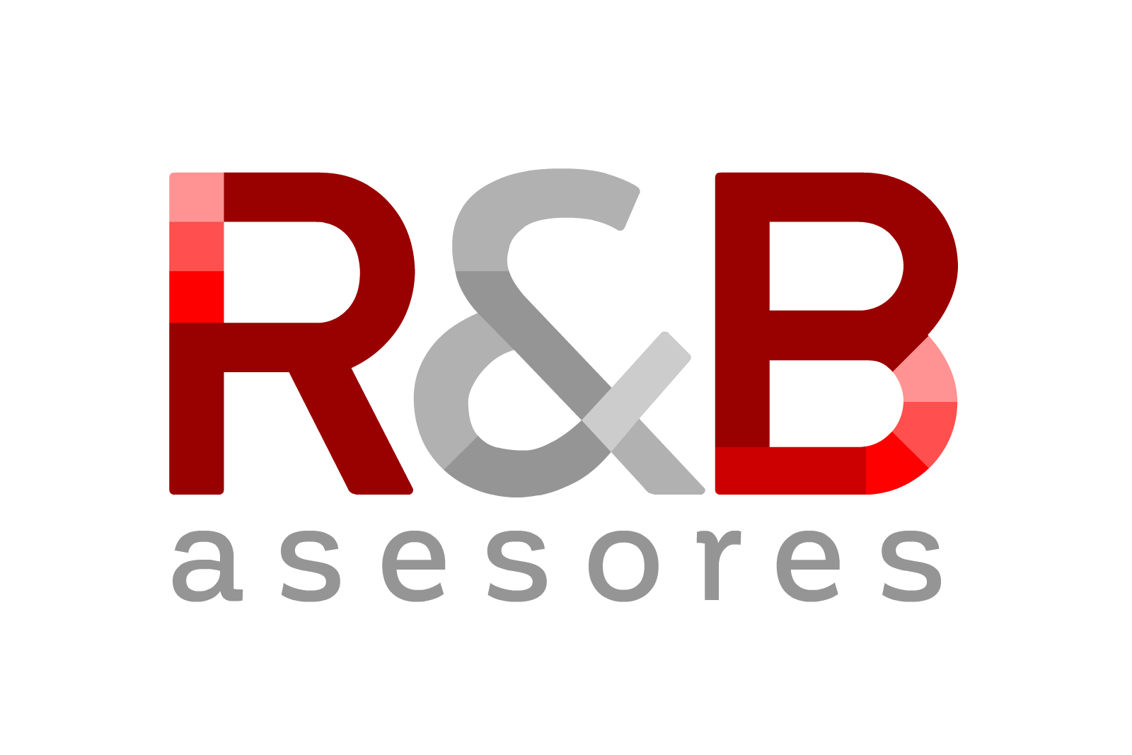 R&B ASESORES
